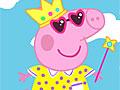 Свинка Пеппа: Одежда для семьи
