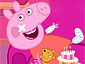 Свинка Пеппа: Супер восстановление