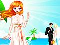 Остров счастливых невест