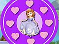 Принцесса София: Музыка на память