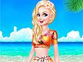 Барби: Путешествие на Гавайи
