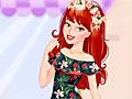 Сватовство принцесс Диснея