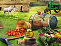 Строительство фермы