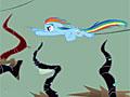 Мой маленький пони: Срез лозы