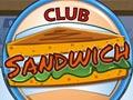 Клуб сэндвичей