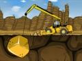 Золотоискатель онлайн