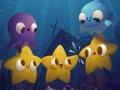 Авария в океане