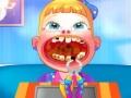 Лечить зубы детям