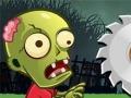 Зомби перетягивают канат