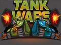 Танковые войны