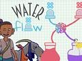Водный поток