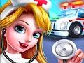 Мой доктор мечты