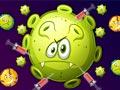 Убить коронавирус