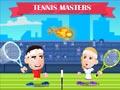Мастера тенниса