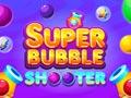 Супер стрелок пузырями