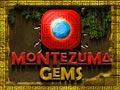 Сокровища Монтесумы