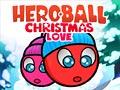 Красный шар: Рождественская любовь